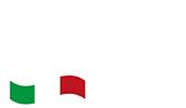 ITALIAN CIGAR GROUP Logo